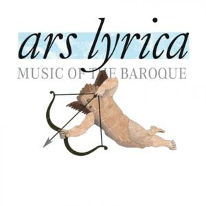 Ars Lyrica Sets 2014-15 Season: FLYING HIGH, BACH & SONS and More