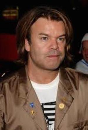 Paul Oakenfold to Receive Special Award at 2014 BritWeek UKTI Business Innovation Awards, 4/23