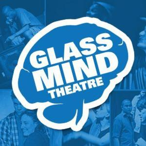 Glass Mind Theatre to Present RSVP, 6/6-15