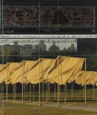 Elie Hirschfeld Acquires Christo's 'The Gates'