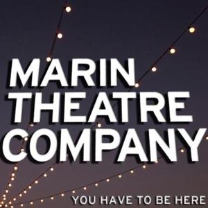 FETCH CLAY, MAKE MAN Makes West Coast Debut at Marin Theatre Company, Now thru 9/7