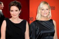 Tina Fey, Amy Poehler to Host Golden Globes on NBC, 1/13