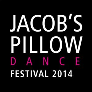Jacob's Pillow Dance Festival Announces the Full 2014 Schedule, 6/14-8/24