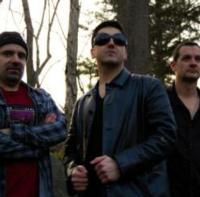 Fairfield Theatre Co. Welcomes NJ's Ultimate U2 Tribute Band, 1/12