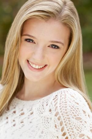 Broadway Kids to Perform at TIME TO SHINE Youth Cabaret at Stage 72, 5/18