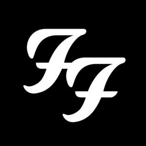 FOO FIGHTERS Announce Upcoming 8th Album!