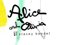 Alice + Olivia's Third NYC Store Opens This Weekend