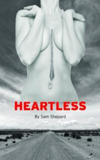 Old-Hat-But-Interesting-Shepards-Heartless-at-Shepherdstowns-CATF-20010101