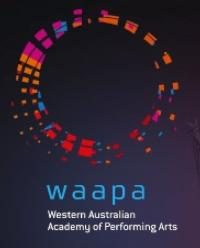 WAAPA-Presents-BACK-TO-THE-THIRTIES-20010101
