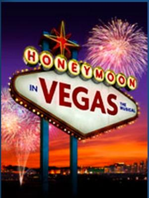 Review Roundup: HONEYMOON IN VEGAS at Paper Mill Playhouse- UPDATED!