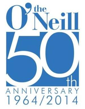 NYPL for the Performing Arts to Host Exhibition Celebrating the O'Neill Center's 50th Anniversary, 5/17-9/16