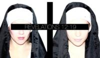 The Dirty Blondes Announce REVELATIONS 12:19 at Jack NYC