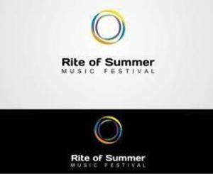 Dawn of Midi & More Set for Rite of Summer Music Festival on Governors Island, Begin. 5/31