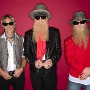 Jeff Beck & ZZ Top Tour Suspended Due to Injury