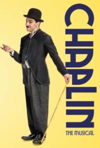 CHAPLIN Stars to be Featured on Sirius XM, 11/10-15