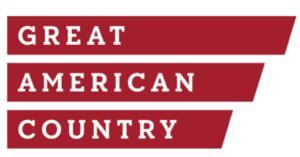 Great American Country's MOVING COUNTRY to Premiere 4/16