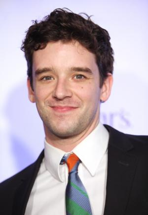 Michael Urie and More Set for About Face's June Pride Performance Series, Beg. 6/2