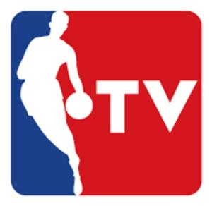 OPEN COURT to Debut 10/8 on NBA TV