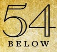 54-Below-Resumes-Performances-Wednesday-1031-20010101