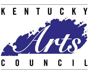 Kentucky Center's ArtsReach Program to Host Emotional Literacy Book Launch, 3/10