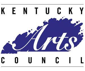 Kentucky Center's ArtsReach Program to Host Emotional Literacy Book Launch, 3/10