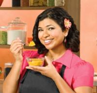 Aarti Sequeira to Star in New Cooking Channel Series TASTE IN TRANSLATION, 1/4