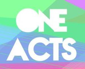 Carrollwood Players Theatre Presents Annual ONE ACT WEEKEND, 5/30-6/1
