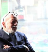 Harold Prince, Tom Schumacher & More to Mentor 2013 T Fellow; Applications Accepted Through 8/1