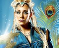 Cirque du Soleil Adds AMALUNA Performances in Calgary to Meet Demand