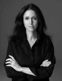 Julie-Taymor-20010101