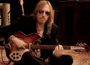 Tom Petty And The Heartbreakers to Bring 2014 Tour to Boise's Taco Bell Arena, 8/5