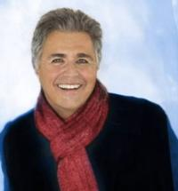 Steve Tyrell Presents CHRISTMAS AT THE CARLYLE: THE SONGS OF SAMMY CAHN, 11/27-12/31