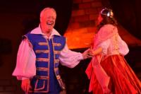 Keith-Chegwin-To-Star-In-Third-Wyvern-Theatre-Pantomime-ALADDIN-Opens-8-December-20010101