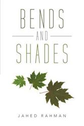 BENDS AND SHADES Chronicles a Life in South Asia