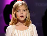 Jackie Evancho Brings Songs of the Silver Screen to McCallum Theatre Tonight, 11/16