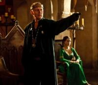 Syfy's MERLIN to Return for Fifth & Final Season, 1/4