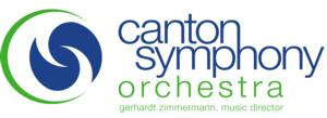 Single Tickets for the Canton Symphony Orchestra's 2014-2015 Season to go On-Sale 9/2