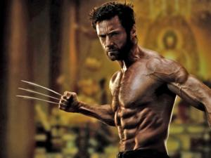Hugh Jackman Reveals Next WOLVERINE Outing Will Be His Last