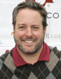 Comix At Foxwoods Welcomes Gary Valentine in January