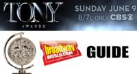 Its-Tony-Night-Complete-Guide-to-BWW-Coverage-All-You-Need-to-Know-Nominees-Schedule-More-20010101