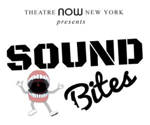 2014 SOUND BITES Musical Finalists Announced