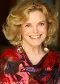 Broadway's Original 'Sandy' Carole Demas Set for Benefit, 12/2