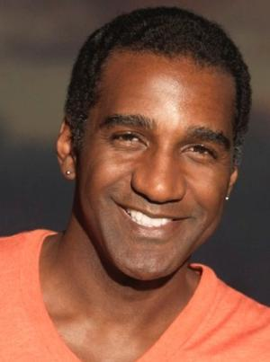 Norm Lewis to Host STARS IN THE ALLEY Outdoor Concert, 5/21