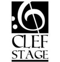 Grand Opening of CLEF STAGE Set for This Saturday