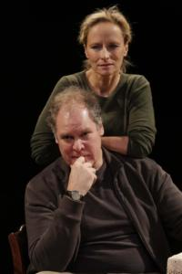 Public Theater's SORRY Extends Through 12/2
