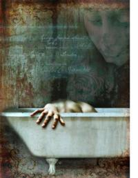 Alumnae Theatre Company Postpones Opening of THE DROWNING GIRLS by a Day 11/17-12/01