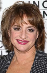 Patti-LuPone-Set-for-54-Belows-New-Years-Eve-Celebration-20010101