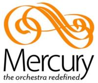 Mercury-Presents-Bach-Sons-Featuring-Harpsichordist-Christophe-Rousset-1117-20010101