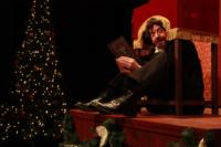 Building-Stage-Presents-CHARLES-DICKENS-BEGRUDGINGLY-PERFORMS-A-CHRISTMAS-CAROL-AGAIN-1129-1224-20121025