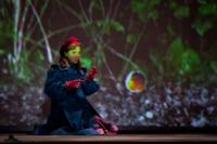 BWW Reviews: SF Opera's SECRET GARDEN Could Use Some More Work